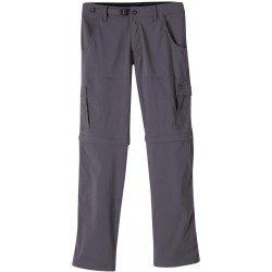 Prana - Stretch Zion Convertible 34'