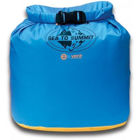 Sea to Summit - Evac Dry Sack 35 Liter