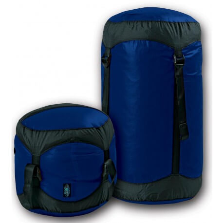 Sea to Summit - StS Ultra-Sil Compression Sack S