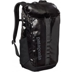 Black Hole Pack 25L