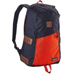Ironwood Pack 20 l