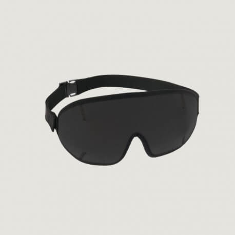 - Easy Blink Eyeshade
