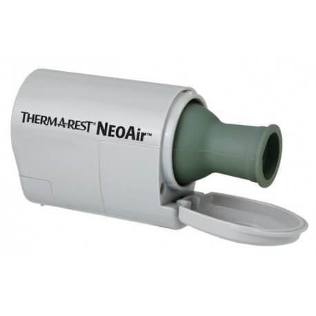 Therm a Rest - Neo Air mini Pump