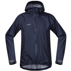 Letto Jacket