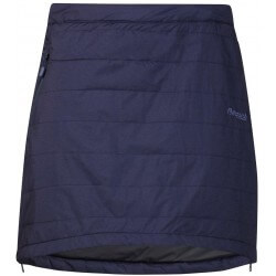 Bergans - Maribu Insulated Skirt