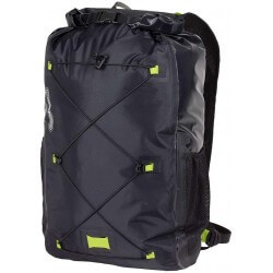 Ortlieb - Light Pack Pro 25
