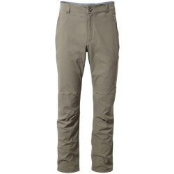 Craghoppers - NosiLife Pro Trouser