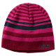 CROSS KNIT CAP KIDS