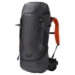 EDS DYNAMIC 48 PACK
