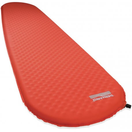 Therm a Rest - ProLite Plus Large