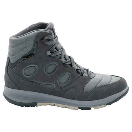 Jack Wolfskin - VANCOUVER TEXAPORE MID W