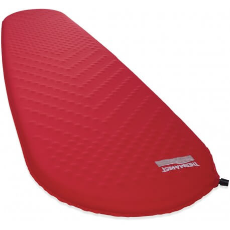 Therm a Rest - Prolite Plus women