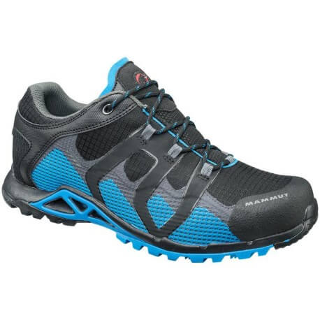Mammut - Comfort Low GTX SURROUND Men