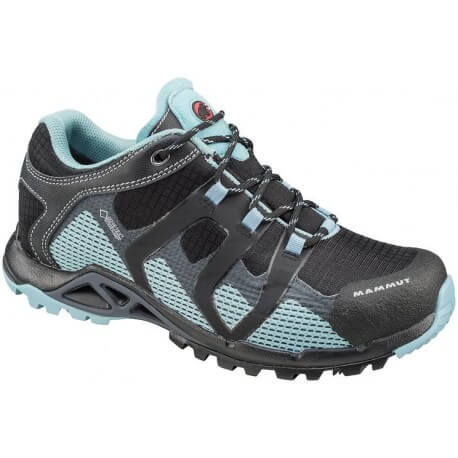 Mammut - Comfort Low GTX Surround Women