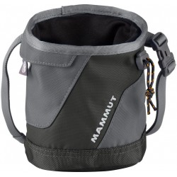 Ophir chalk Bag