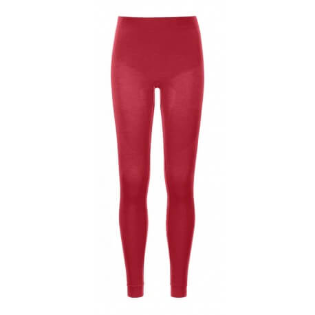 Ortovox - 230 Competition Long Pants Ws