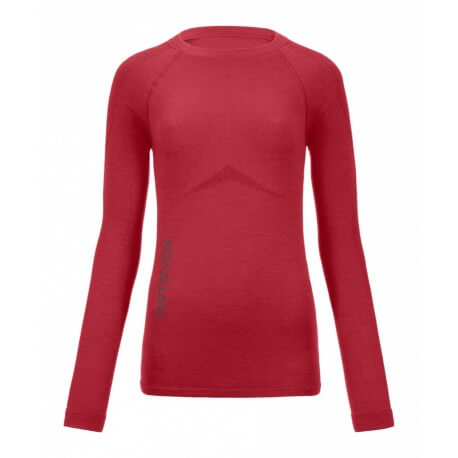 Ortovox - 230 Competition Long Sleeve Ws