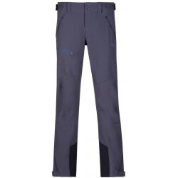 Osatind Lady Pants