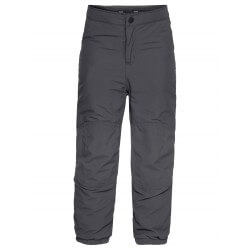 Caprea Warmlined Pants Kids II