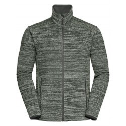 Rienza Jacket Ms II
