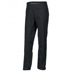 Vaude - Lierne Full-Zip Pants
