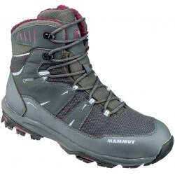Runbold Tour High II GTX Women