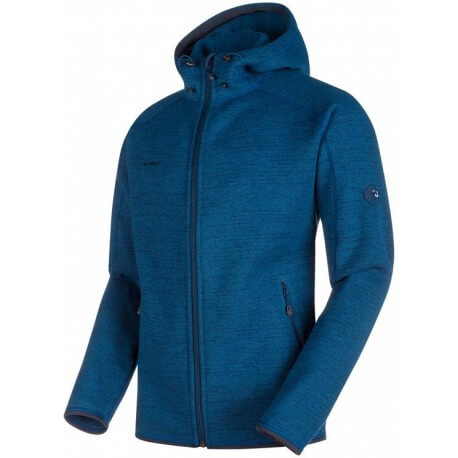 Mammut - Arctic ML Hooded Jacket Men
