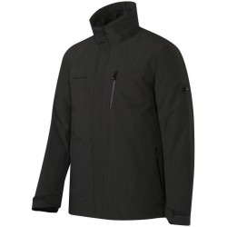 Mammut - Trovat Tour 2in1 HS Jacket Men