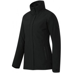 Mammut - Trovat Tour 2in1 HS Jacket Women
