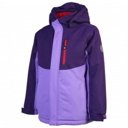 Color Kids - Kanja Ski Jacket