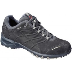 Mammut - Tatlow GTX Men