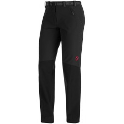 Courmayeur SO Pants Women