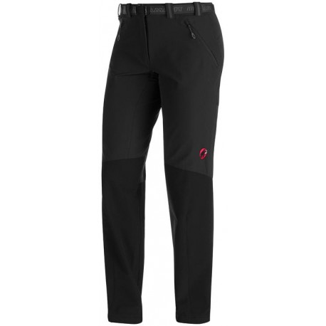 Mammut - Courmayeur SO Pants Women