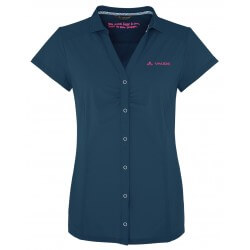 Skomer Shirt Womens
