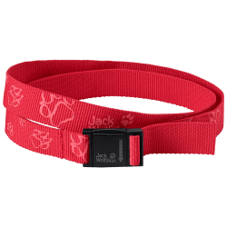KIDS MAGNETO BELT