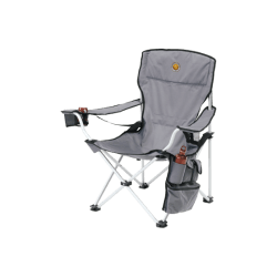 Grand Canyon - Vip Chair
