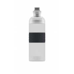 Relags - SIGG Trinkflasche 'Hero'