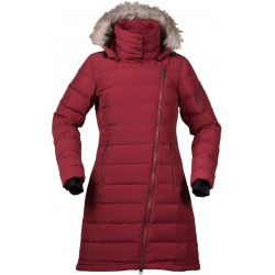 Bergans - Bodo Down Lady Coat