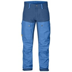 Keb Trousers
