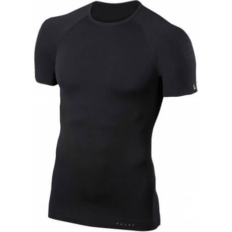Falke - Shortsleeved Comfort Shirt Men