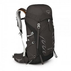 Osprey - Talon 33 New