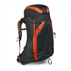 Osprey - Exos 48 New