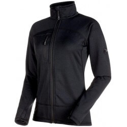 Aconcagua Light Jacket Women
