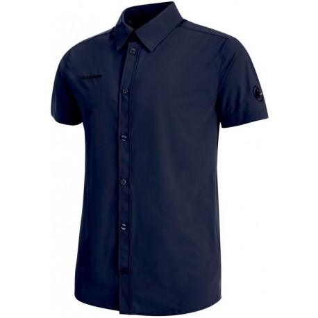 Mammut - Trovat Light Shirt Men
