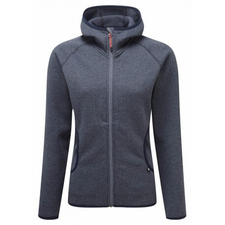 Mountain Equipment - Lantern Hooded Jacket Wmns