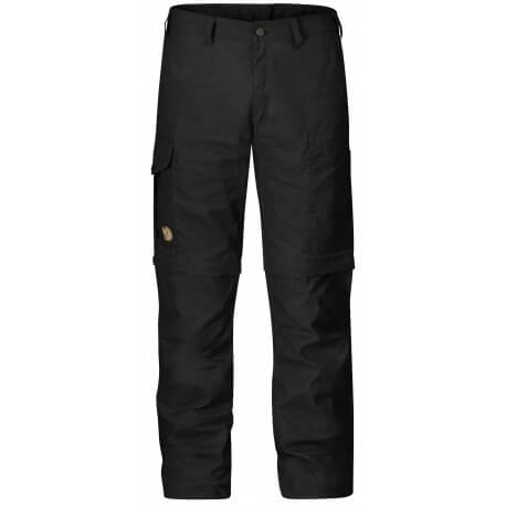 Fjäll Räven - Karl Zip-Off Trousers