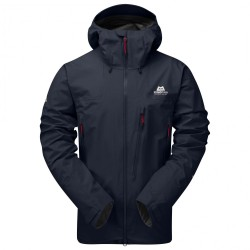 Lhotse Jacket Ms