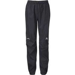 Firefox Pants Women 18