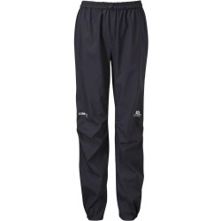 Mountain Equipment - Firefox Pant (3/4 Zip)