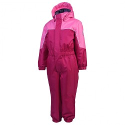 Color Kids - Kazor Coverall